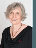 Cheryl Matthews,