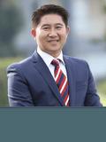 Corey (Khoi) Le, Biggin & Scott - Greater Dandenong