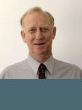 John Decker, John Decker Real Estate - Sandgate