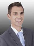 Ben Crain, Wilsons Estate Agency - UMINA BEACH