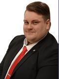 Austin Skilton, Professionals Triwest Real Estate - Werribee