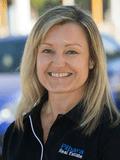 Gina Leckie, Pilbara Real Estate Pty Ltd - Karratha