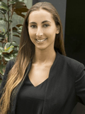 Monique Singer, Ray White Unlimited - NORTH BONDI