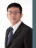 Andrew Yang,