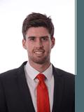 Tony Lockyer, Doepel Lilley & Taylor - Ballarat