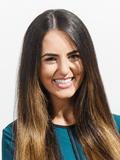 Courtney Walker, hockingstuart - MELBOURNE