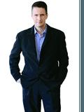 Luke Godwin, Team Godwin Real Estate - .