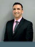 Joe Scavera, REMAX Hills Lifestyle - BAULKHAM HILLS
