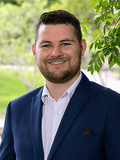 Sam Dalby, Orange Property Agents -  Blacktown