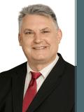 Ivan Valkoff,