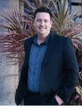 Adam Webster, Ray White - Whitsunday