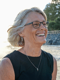 Debra Hyde, Innov8 Property Sales Sunshine Coast - CALOUNDRA