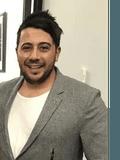 Mario Mourad, Skyline Property Group - Canterbury