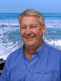 Gary Van Someren, Great Ocean Properties - Apollo Bay