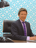 Chris Hasson, Real Estate Friend - Nelson Bay