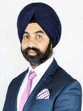 Kulwinder Singh, Waratah Estate Agents - Blacktown
