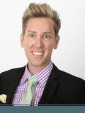 Andrew Thornton, Elite Real Estate Services - EDGE HILL