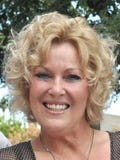 Val Thumwood, VL Property Partners - WOODLANDS