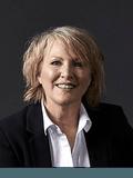 Kaylene King, LJ Hooker - Canberra City