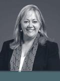 Gillian Gelder, O'Brien Real Estate - PAKENHAM