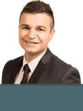 Stefan Stella, Nelson Alexander Real Estate - Pascoe Vale