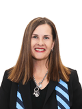 Nicki Bygraves, Harcourts Solutions -