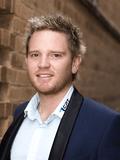 Craig Toohill, CPT Properties - GATTON