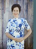 Michelle Mannex, Elders Shellharbour