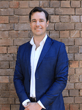 Nathan Briggs, Ray White - Surry Hills & Alexandria