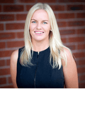 Alexandria Graham, JHT Property Group - FORTITUDE VALLEY