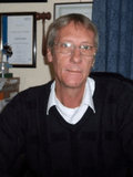 Geoff Taylor,