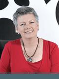 Jean Gordon, Estate & Co - Brisbane