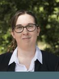 Ruby Flynn-Edwards, Elders Real Estate Brunswick Heads - BRUNSWICK HEADS