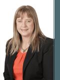 Kathy Healey RLA 273361,