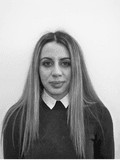 Anna Stancevic (RLA 2061),