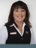Lisa Downey, RealWay Property Consultants - Ipswich