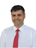 Angelo Mavris,