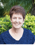 Shirley Rowles, Mackay Property and Management Services - Paget
