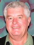 Bill Sargent,