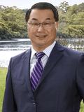 Alan Chan, Ausrealty Estate Agents - Riverwood
