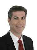 Jim Hart, Hart's Real Estate - ROBINA