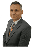 George Markovski, Quest Realty Group - Bankstown