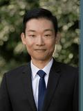 Ryan Chen, Uniland Real Estate - EPPING