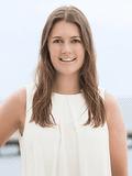 Caitlin Evans-Livy, Nick Johnstone Real Estate  - Brighton