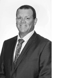 Alex Haxton, PRDnationwide - Port Stephens