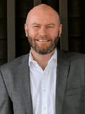 Andrew McKiernan, McKiernan Real Estate