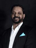 Amrit Singh, Revolve Real Estate - SOUTH MORANG