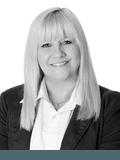 Jane Hockley, Wish Property WA - EAST VICTORIA PARK