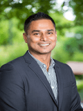 Tanzeer Islam, Colliers International Residential - Toowoomba