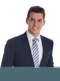 Emmet Ryan, Shamrock Real Estate